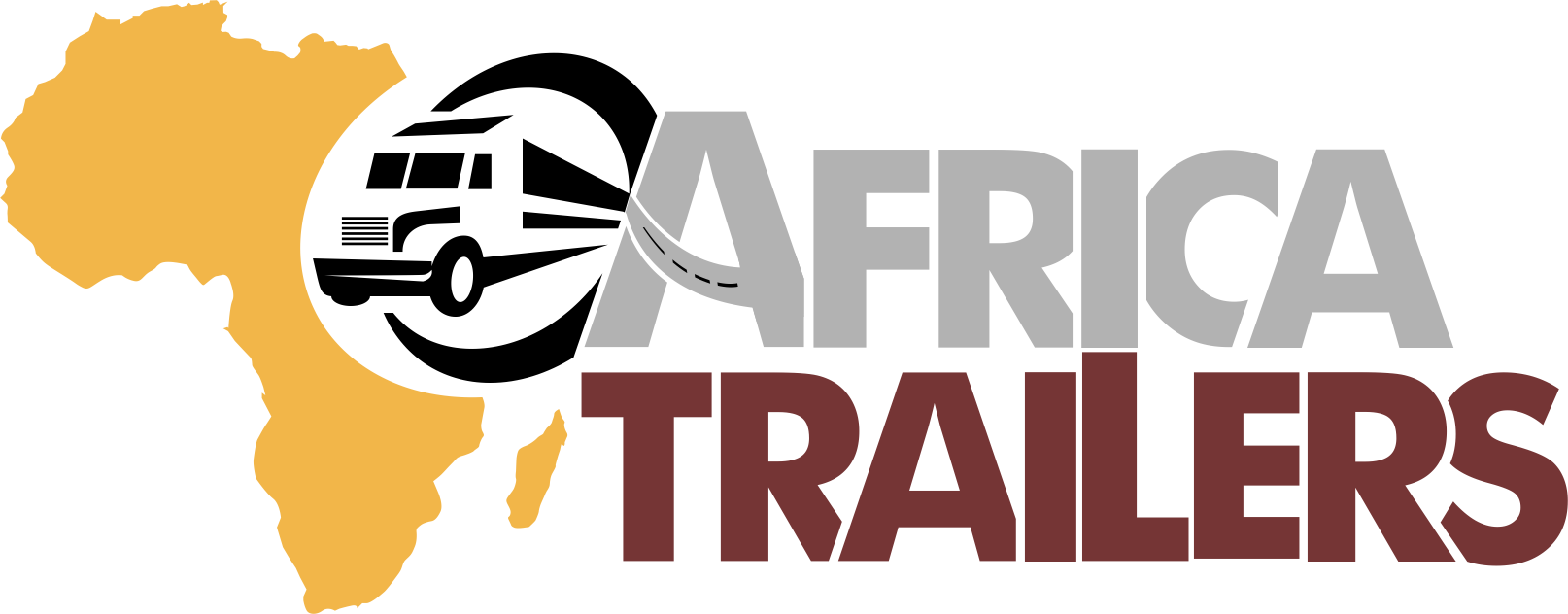 Africa Trailers