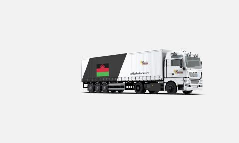 Trailers for Malawi Africa Trailers