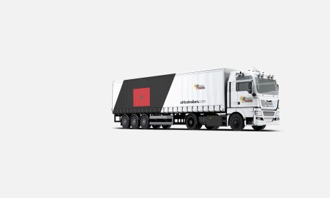 Trailers for Morocco Africa Trailers