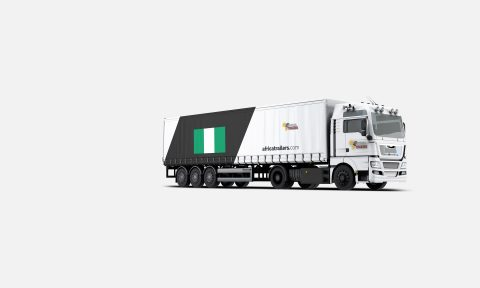 Trailers for Nigeria Africa Trailers