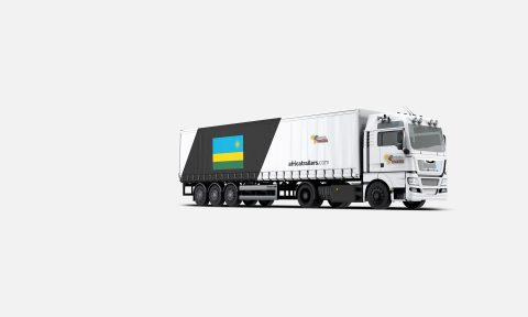 Trailers for Rwanda Africa Trailers