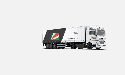 Trailers for Seychelles Africa Trailers