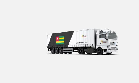 Trailers for Togo Africa Trailers