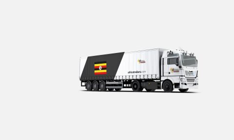 Trailers for Uganda Africa Trailers