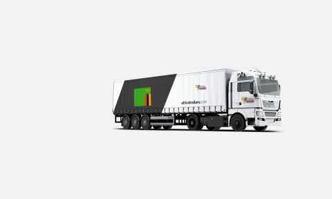 Trailers for Zambia Africa Trailers