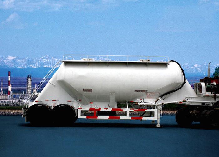 cement trailer 4